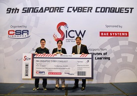 Singapore_Cyber_Conquest_2018