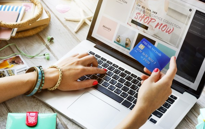 Protect Yourself With These Tips When Shopping Online