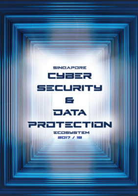 Cyber Security & Data Protection Ecosystem 2017/18