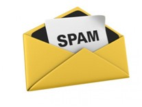 5 Simple Ways You Can Fight Spam and Protect Yourself2