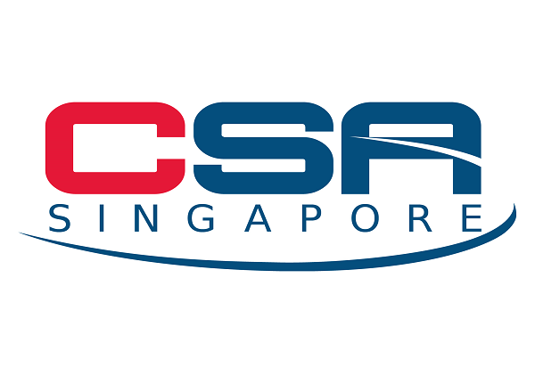 Cyber Security Agency of Singapore